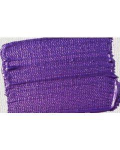 Pure Paint 42. Violet Metallic