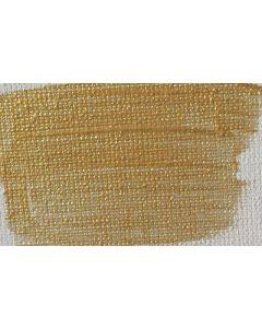 Pure Paint 34. Goud Metallic