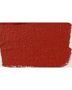 Pure Paint 14. Oxyde Marsrood