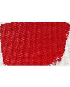 Pure Paint 13. Cadmium Rood