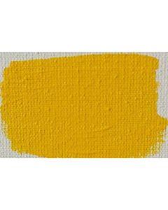 Pure Paint 11. Cadmium Geel