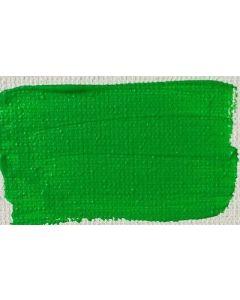 Pure Paint 10. Briljant Geel Groen
