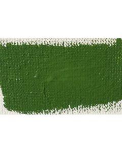 Pure Paint 09. Chroomoxyde Groen