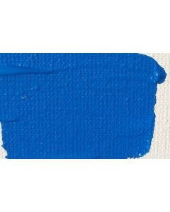 Pure Paint 08. Briljant Lichtblauw