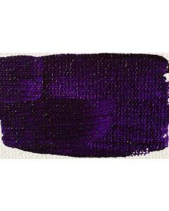 Pure Paint 07. Dioxazine Violet Paars
