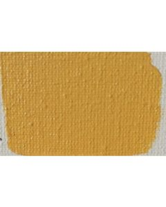 Pure Paint 03. Napels Geel Extra