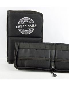 Urban Nails Penselenetui