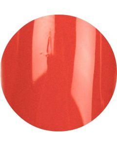 Urban Nails Pro and Go NW49 Koraal Oranje