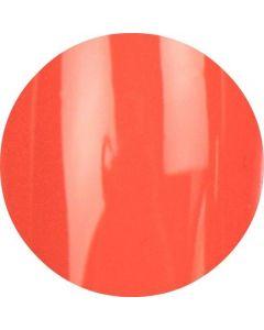 Urban Nails Pro and Go NW50 Licht Koraal