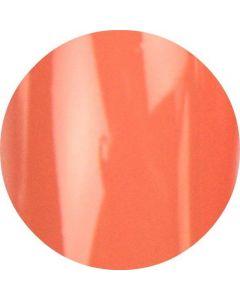 Urban Nails Pro and Go NW51 Zacht Oranje