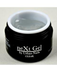 Next Gel Clear 15