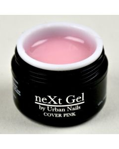 Next Gel Pink Blush