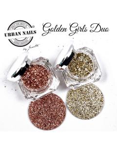 Golden Girls Duo