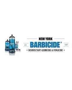 Barbicide Hygienepakket Small