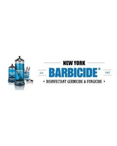 Barbicide Hygienepakket Large