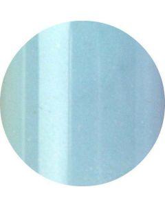 Urban Nails Color Acryl A42 Pastel Blauw
