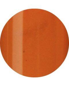 Urban Nails Color Acryl A67 Zacht Oranje