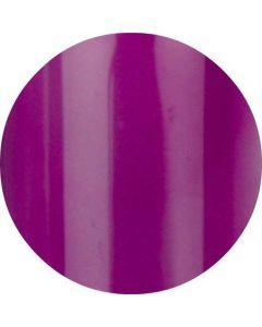 Urban Nails Color Acryl A33 Fuchsia Paars