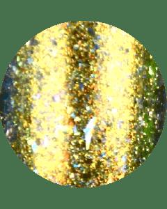 Galaxy Gem GG02
