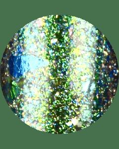 Galaxy Gem GG03