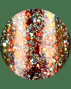 Galaxy Gem GG04
