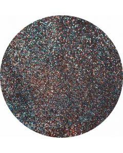 Glitter Dust GD065
