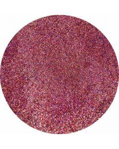 Glitter Dust GD066