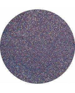 Glitter Dust GD067