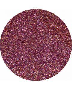 Glitter Dust GD068