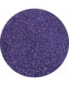 Glitter Dust GD069