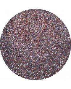 Glitter Dust GD070