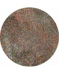 Glitter Dust GD071