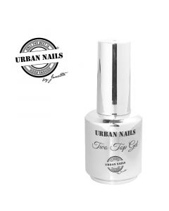 Urban Nails Next Two topgel
