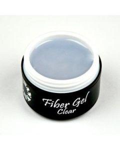Urban Nails Fibergel Clear 5gr