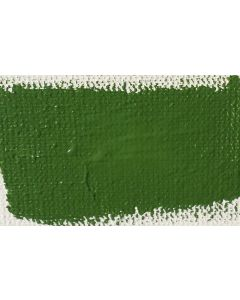 Pure Paint Chroomhexyde Groen