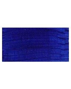 Pure Paint Ultramarijn Blauw