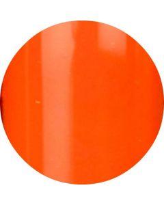 Color Acryl A37