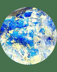 Diamond Flakes DF07 Multicolor