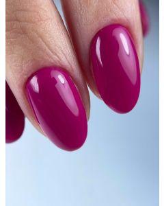 e-manicure & perfect polish