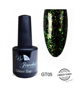 Glitter Top GT05