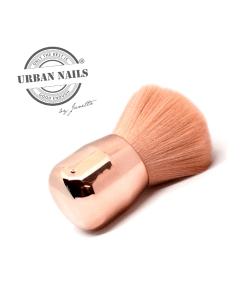 Dust Brush Rose