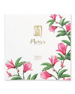 Moyra Catalogus 2021