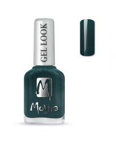 Moyra Nagellak Gel-Look 1037 Assia