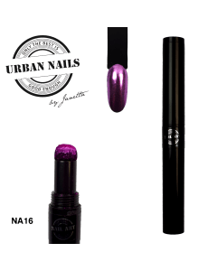 Chrome Pigment Pen NA16 Roze