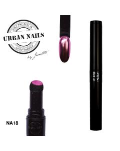 Chrome Pen NA18