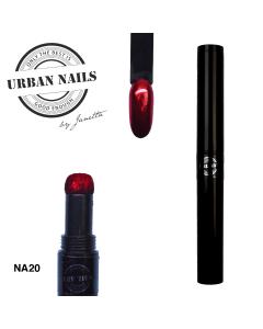 Chrome Pigment Pen NA20