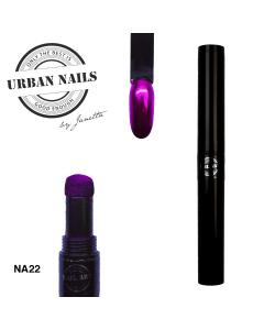Chrome Pigment Pen NA21
