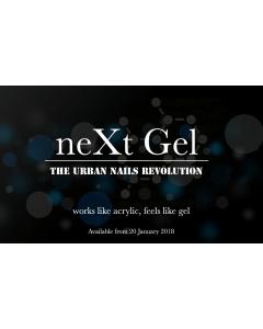 Proefpakket Nextgel