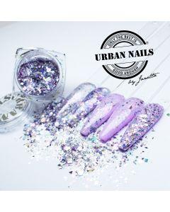 Urban Nails Pareltje van de week #12