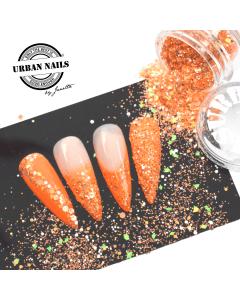 Urban Nails Pareltje van de week 33